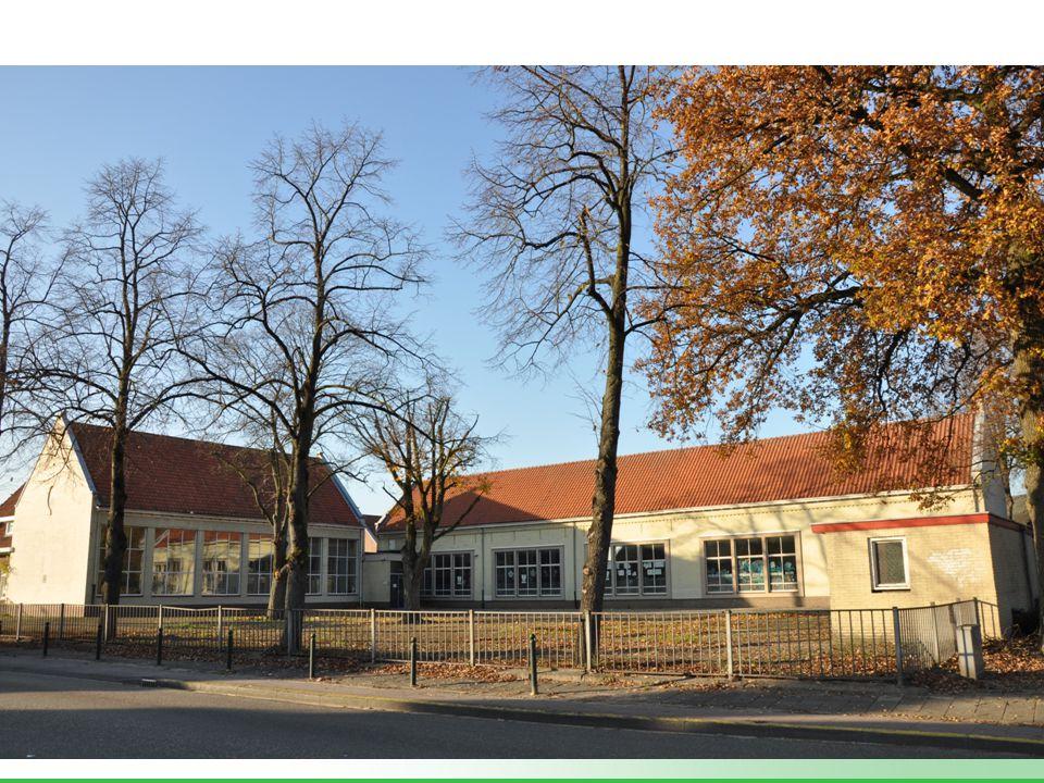 Uitgangspunten Sint Joseph school Een prachtig historisch pand in de kern van Maarheeze Staat leeg sinds 2010 vanwege komst Brede School Veel draagvlak voor behoud vanwege dorpsaangezicht en betekenis voor bewoners