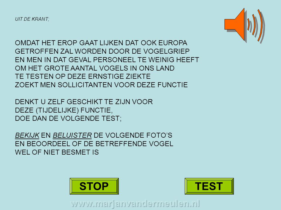 frake.nl