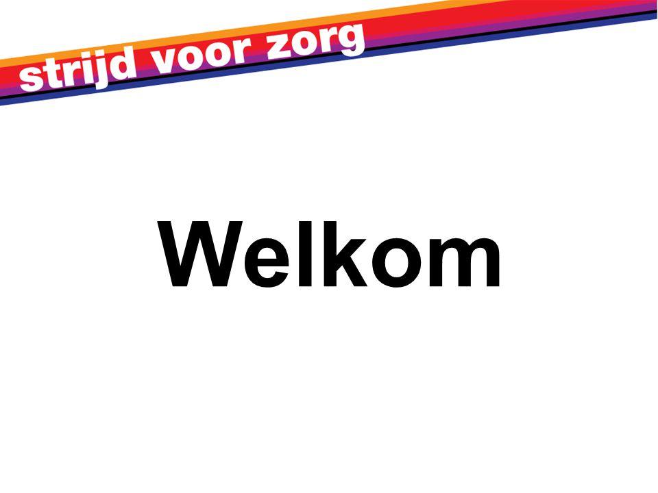 Corrie van Brenk