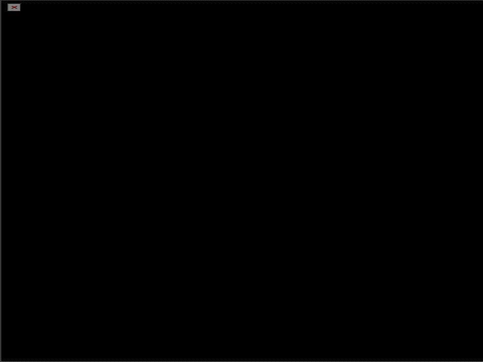 Witte Kwikstaart 19821988199320002007
