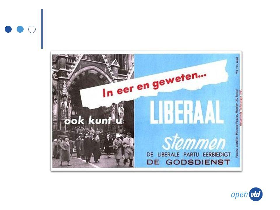 PVV vecht voor uw gemeente bij de PVV