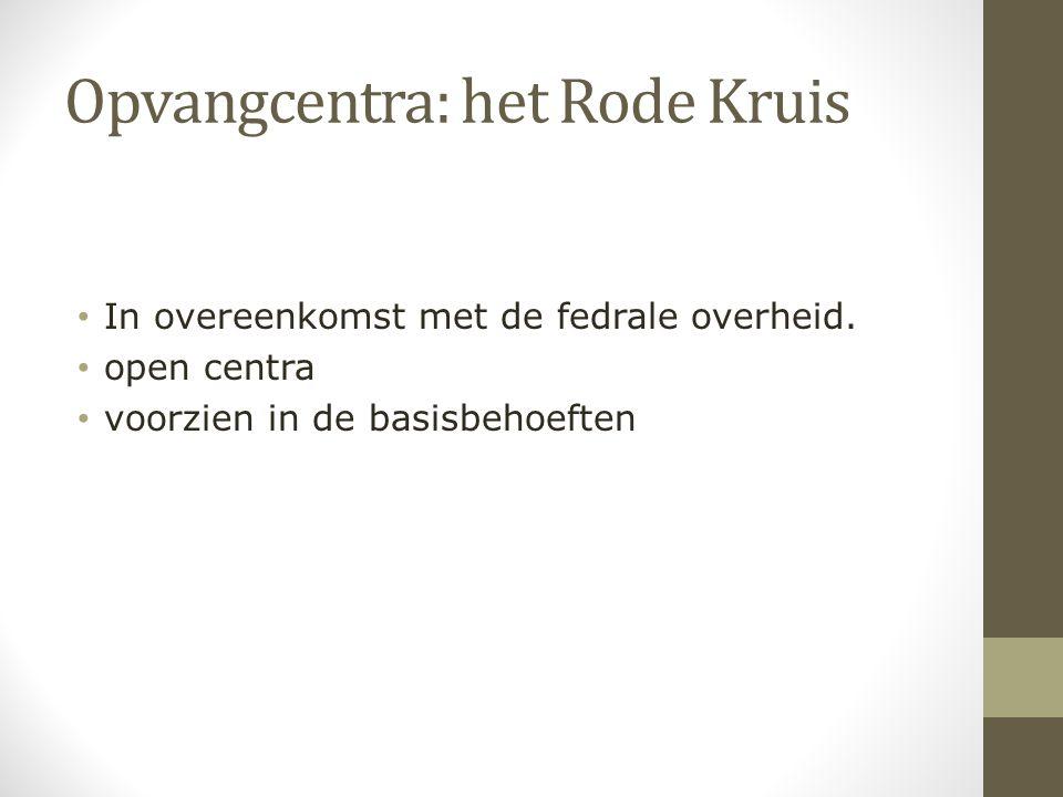 Bron De Jongh.