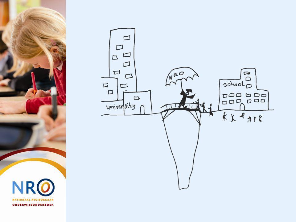 Dilemma 1 Het belangrijkste doel van praktijkgericht onderzoek is om te weten of een bepaalde aanpak werkt versus Het belangrijkste doel van praktijkgericht onderzoek is om een dialoog over een bepaalde aanpak in de school op gang te brengen