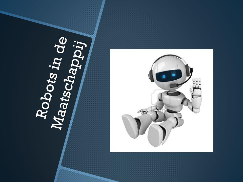 Wat de robot kan  Obstakels ontwijken  Een klap van ruim 9 kilo opvangen  Traplopen  Balanceren