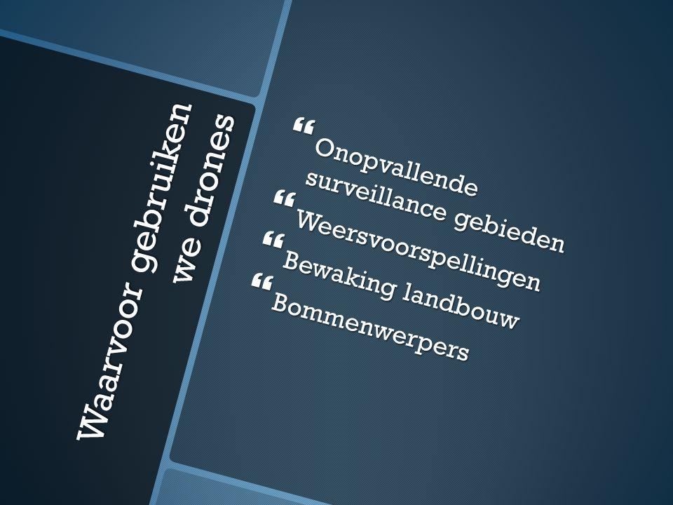  http://www.nu.nl/wetens chap/2463216/nieuwe- robot-nauwelijks-van- mens- onderscheiden.html