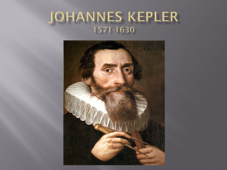  x Max Caspar: Kepler  Arthur Koestler: De slaapwandelaars  Wikipedia