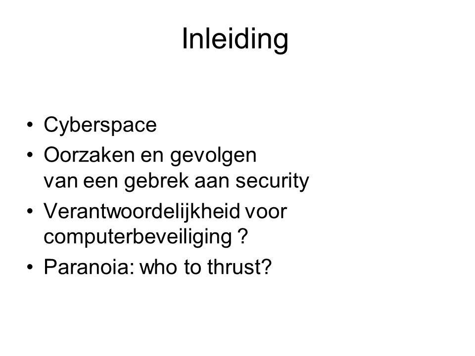 De 'Underground' Releasegroups Software Piraterij