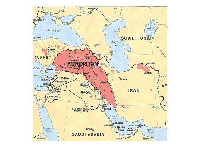 Volk A Volk B Volk A en B wonen in één staat.Een deel van volk B woont in een andere staat.