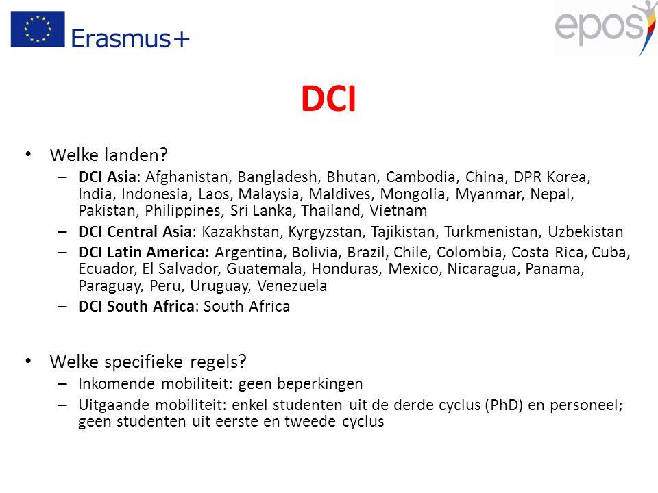 DCI Welke landen? – DCI Asia: Afghanistan, Bangladesh, Bhutan, Cambodia, China, DPR Korea, India, Indonesia, Laos, Malaysia, Maldives, Mongolia, Myanm