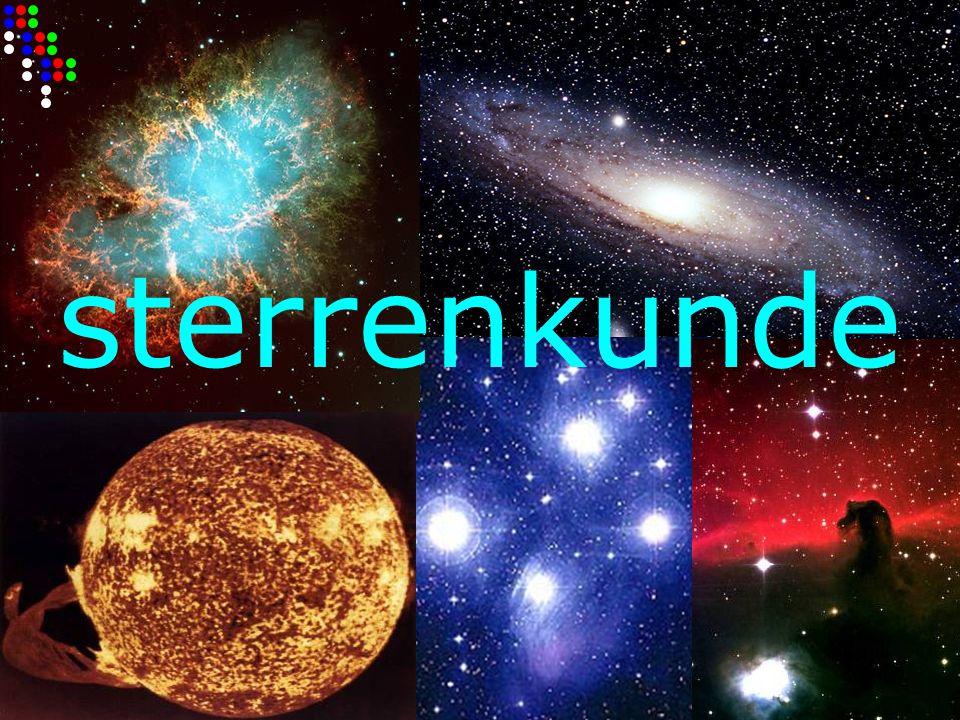 Positionering NIKHEF's onderzoek sterrenkundedeeltjesfysica astrodeeltjes fysica NIKHEF