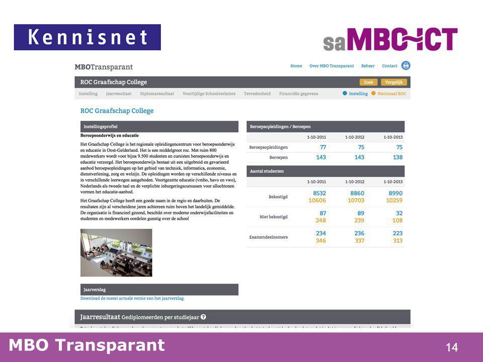 14 MBO Transparant