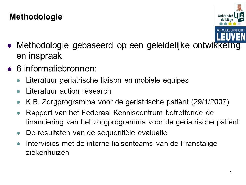 16 Methodologie (3)