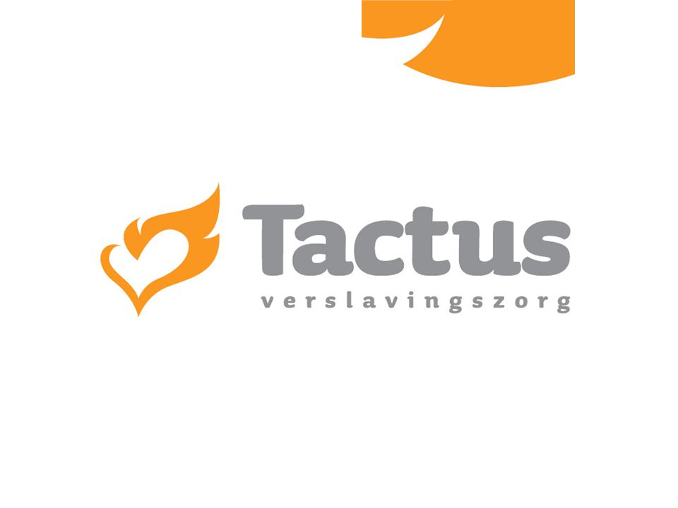 Substance use and misuse in Intellectual Disability Onderzoek Alcohol & Drugsgebruik Joanneke van der Nagel Psychiater Tactus najaar 2009