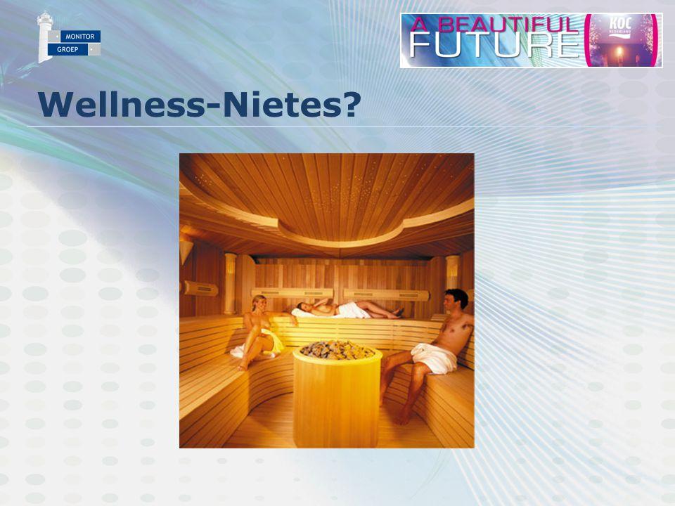 Wellness Inspanning Ontspanning, verzorging Lichamelijk Geestelijk