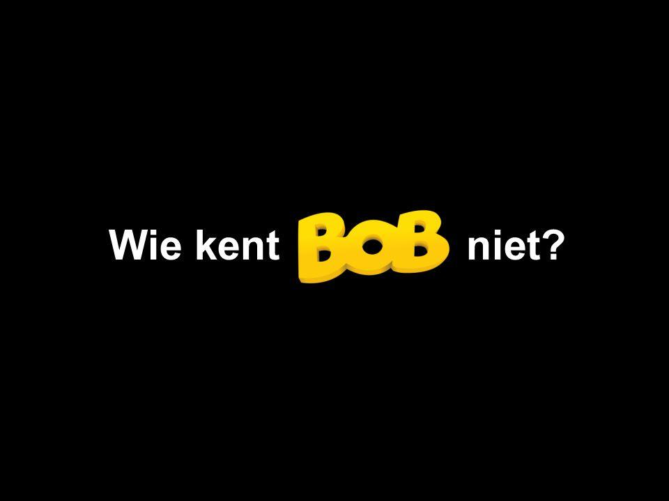 Wederkerigheid Sympathie Mensen praten graag over dat ze Bob zijn