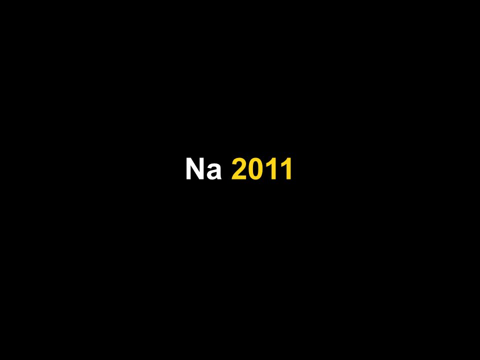 17.500 leden 2014 750% groei begin 2012 begin 2012 2.300 leden