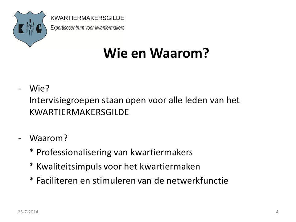 Wie en Waarom.25-7-20144 -Wie.