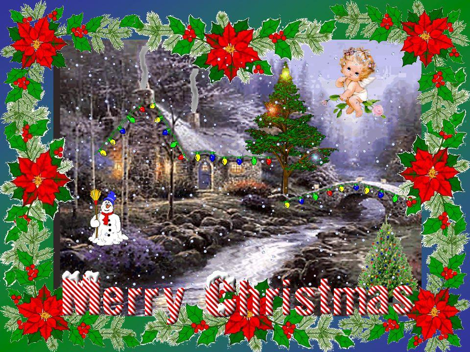 Wat we nu nog nodig hebben is een Kerst groet Klik hier… Wat we nu nog nodig hebben is een Kerst groet Klik hier…