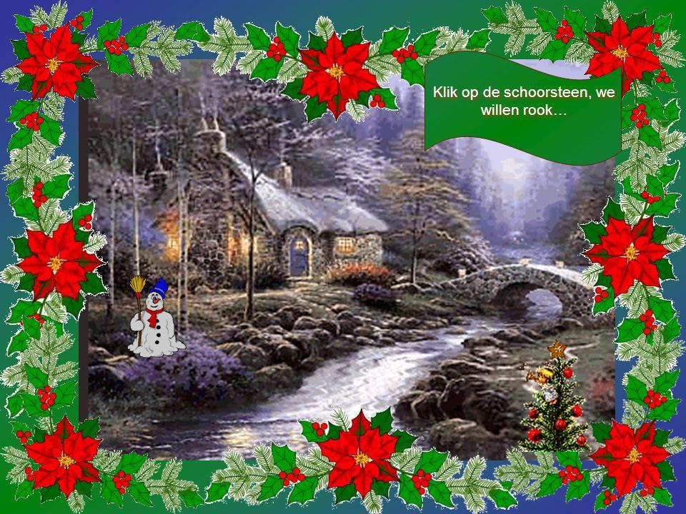 Laat kerst muziek horen Klik hier… Laat kerst muziek horen Klik hier…