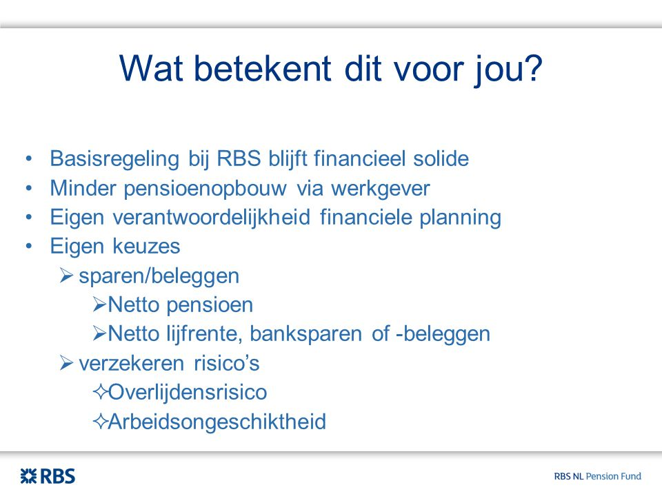 https://www.rbsnlpensionfund.com