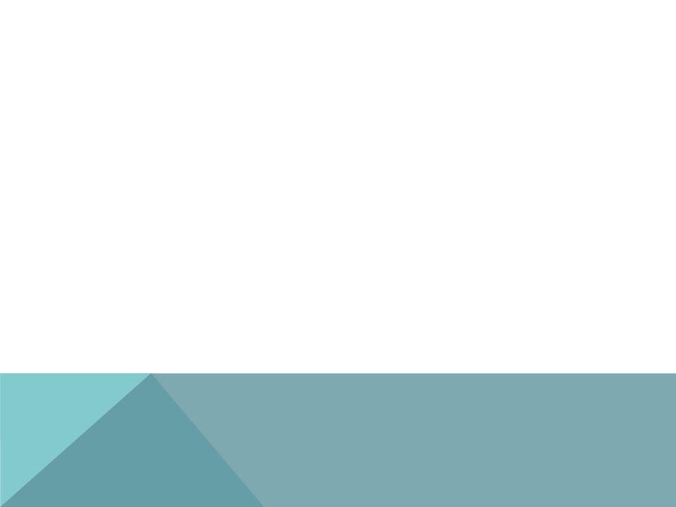 Overzicht kostenzijde: -Post 6023: Nascholing MOV: eenmalige uitgave -Post 6111: ICT: eigen beheer -Post Huur lokalen materiaal: grotere voorziening vergaderlokalen GOEDKEURING BEGROTING 2014