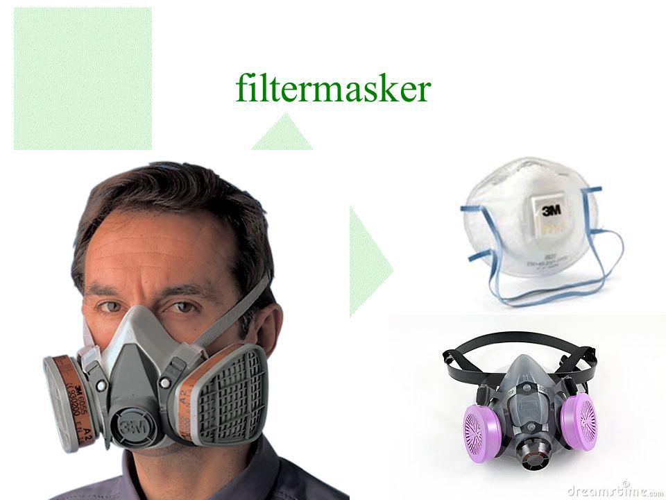 filtermasker 16