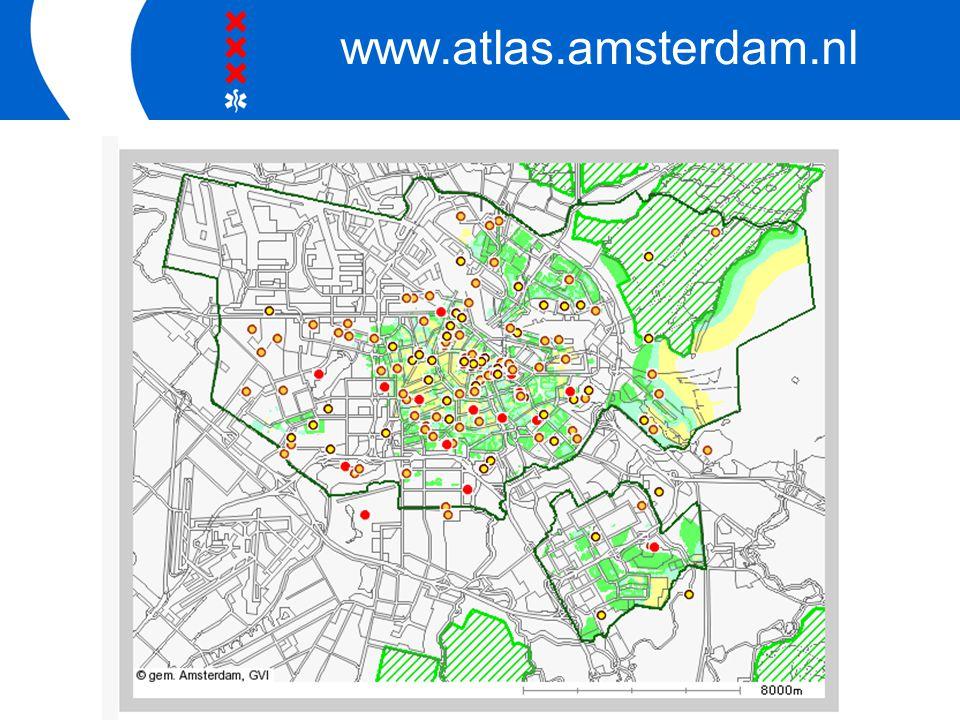 www.atlas.amsterdam.nl