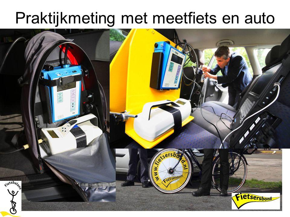 Het nut van goed fietsbeleid De fiets is een belangrijk vervoermiddel, ook in Utrecht Een hoog fietsgebruik is goed nieuws voor de gemeente: bereikbaarheid, leefkwaliteit, gezondheid, maatschappelijke participatie, verkeersveiligheid Het fietsgebruik kan nog flink groeien, ook in Utrecht Belangrijk element in het Nationaal mobiliteitsbeleid