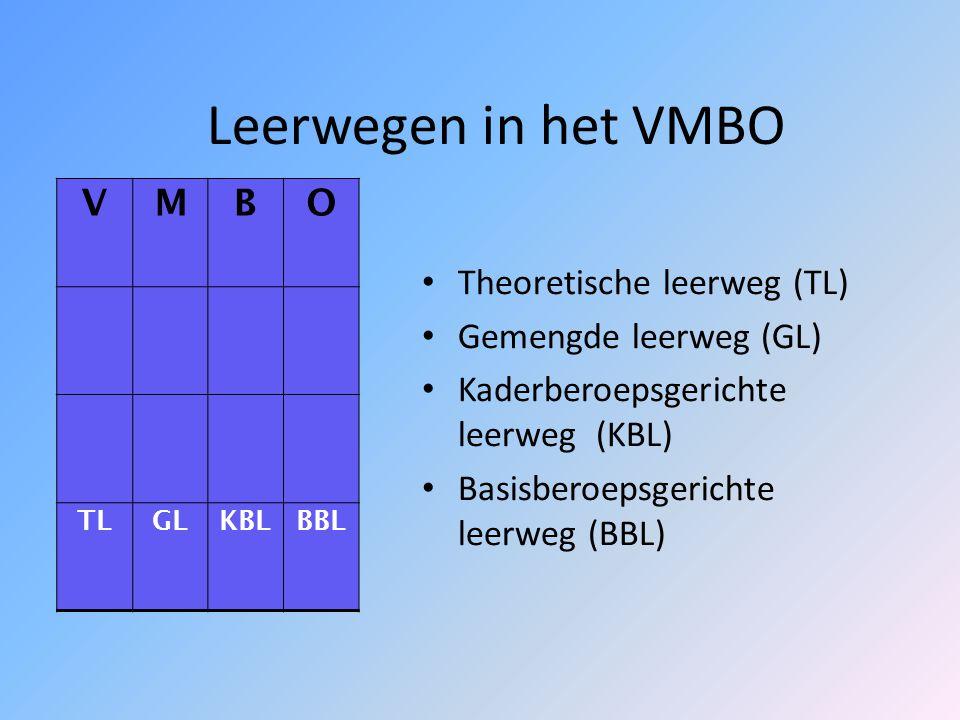 Praktijkonderwijs Voor leerlingen waarvan verwacht wordt dat zij geen VMBO diploma kunnen behalen. Bereid leerlingen voor op een directe plek in de ar