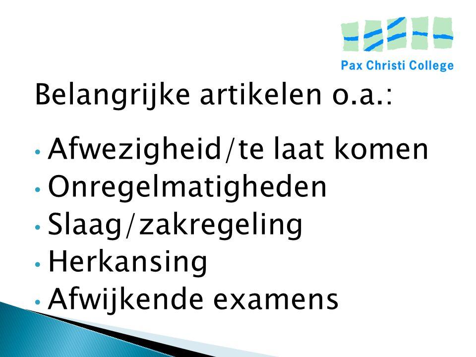  www.examenblad.nl www.examenblad.nl  www.onderwijsinspectie.nl www.onderwijsinspectie.nl  www.examenloket.nl www.examenloket.nl  www.mijneindexamen.nl www.mijneindexamen.nl