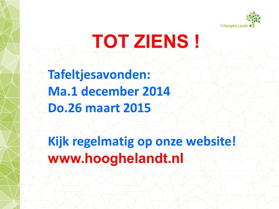 De mentoren Marjolijn Roza; h3a lokaal B201 Astrid van Druenen; h3b lokaal B204 Kees Janssen; h3x lokaal B206