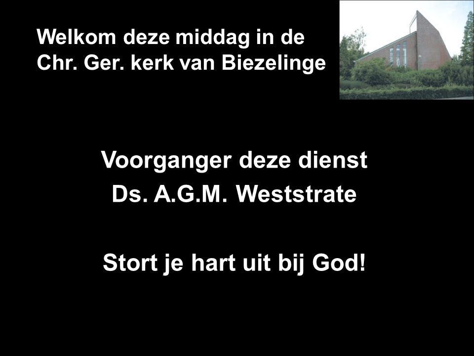 ELB.420 (Als je bidt) Als je de Vader vraagt om brood, geeft Hij je zeker nooit een steen.