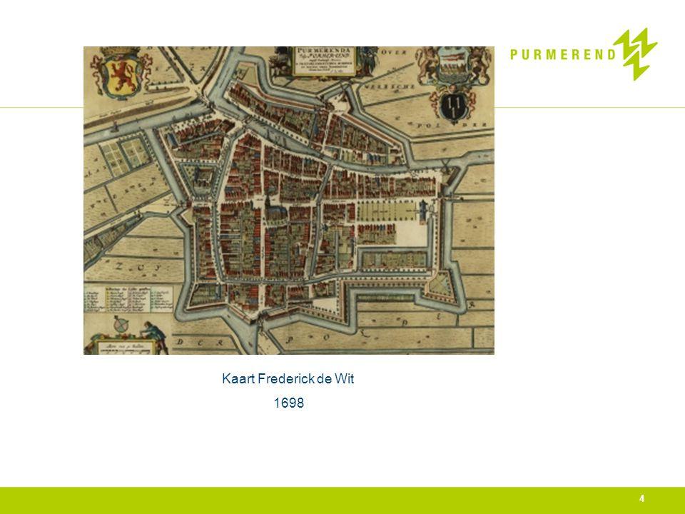 Kaart Frederick de Wit 1698 4