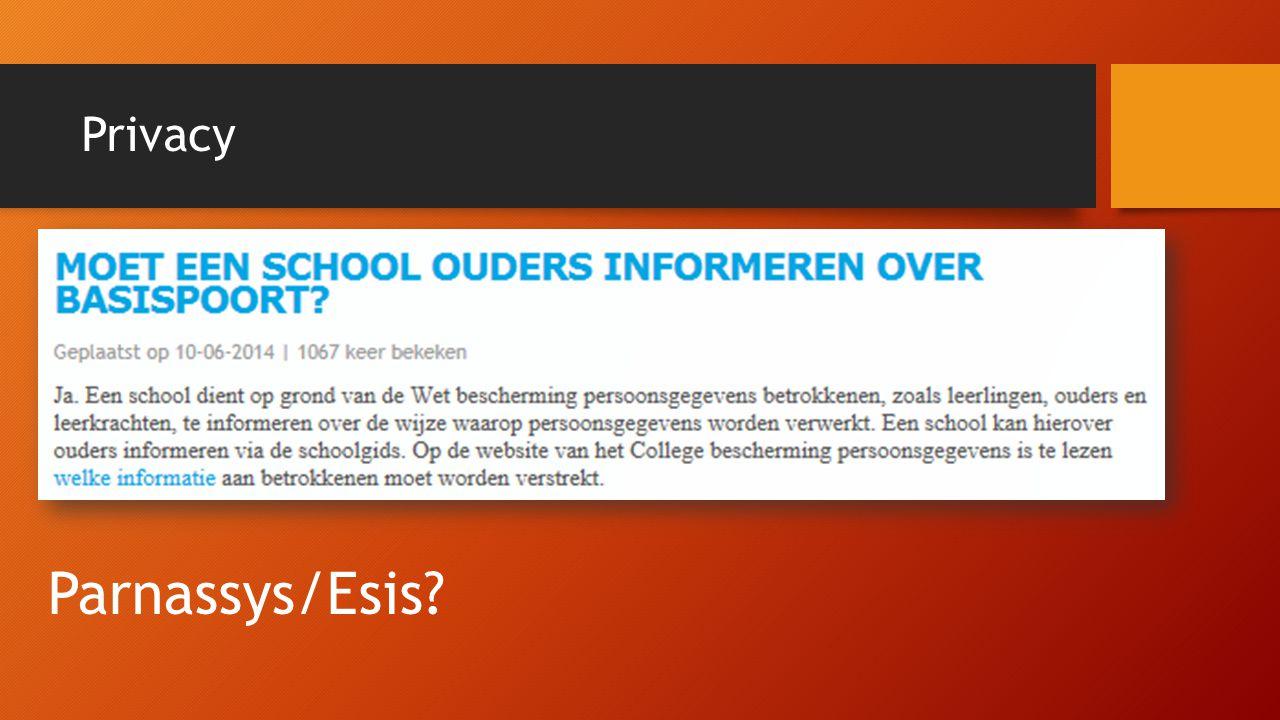 Taal op Maat 2e editie Rekenrijk 3e editie Timboektoe Klaar Over Wijzer door het verkeer Ambrasoft