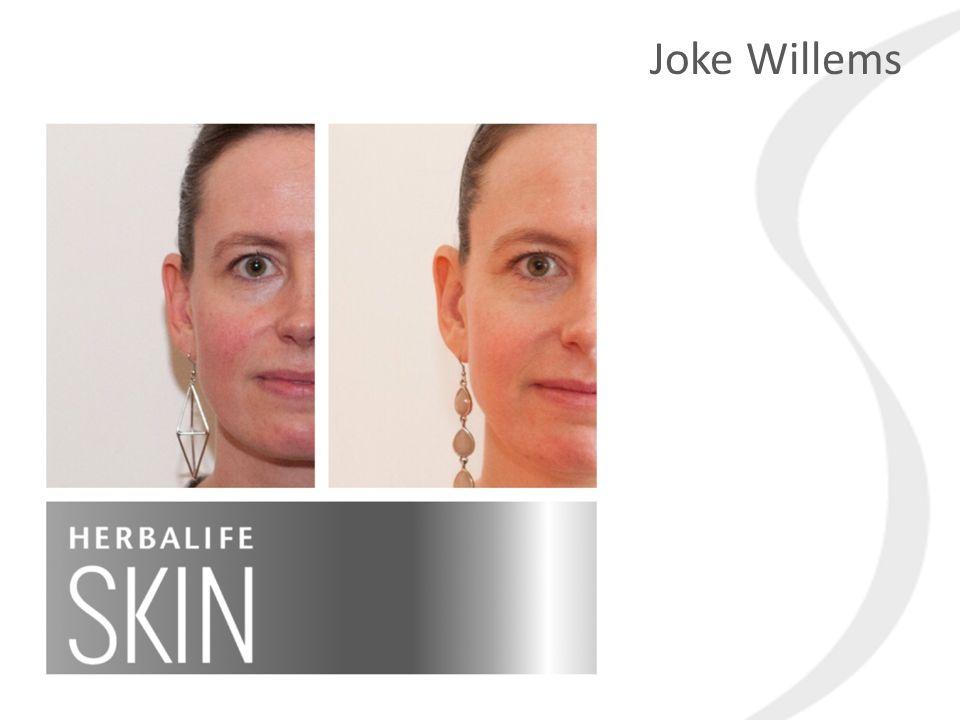 Quiz Question Joke Willems