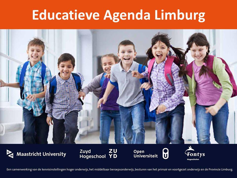 Uitwisseling Data Kennis Ervaring Samen leren academischewerkplaatsonderwijs.nl