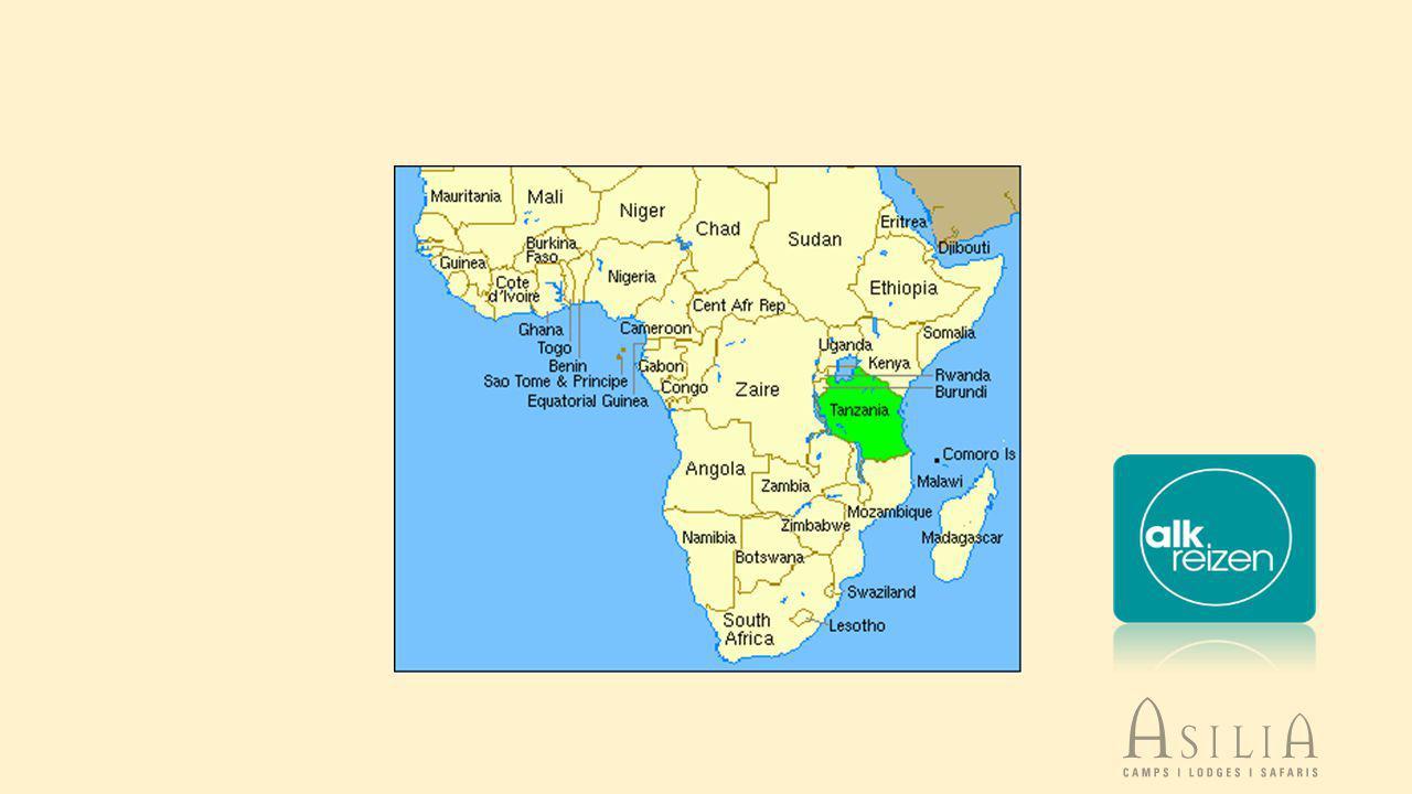 Trias Ontwikkelingsorganisatie van Boerenbond, markant, Neos, KVLV, KLJ en UNIZO Visie : Kleine ondernemers motor van ontwikkeling Ondernemersverenigingen best geplaatst om hen te versterken In 14 landen verspreid over Afrika, Azië en Latijns- Amerika UNIZO Limburg- TCCIA Arusha & Manyara (Tanzania)