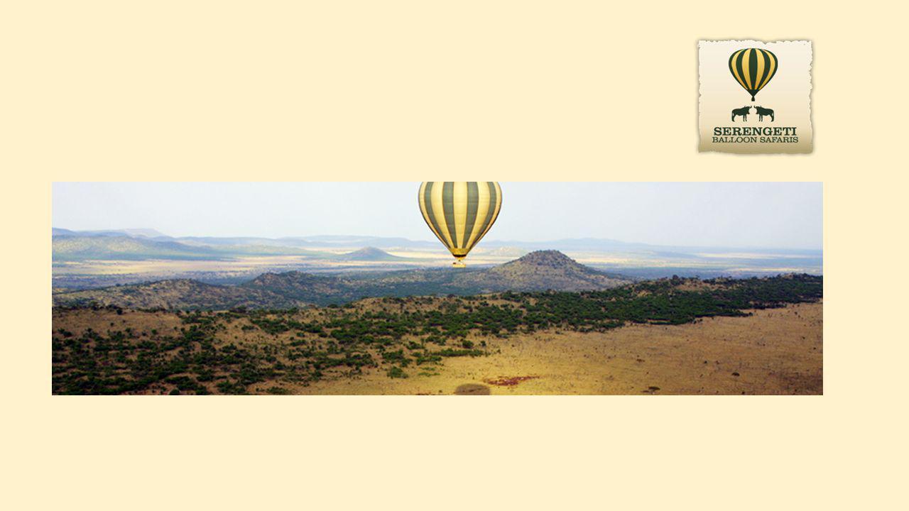 14.10.2015Serengeti National Park naar Kia Lodge (O,L,D) Via het Ngorongoro Conservatie gebied terug naar Kia Lodge.Kia Lodge Picknicklunch onderweg Aankomst in de late namiddag.