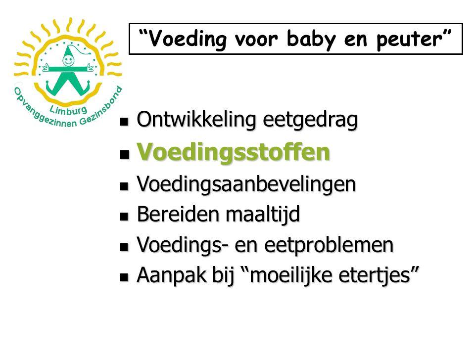 www.spijsvertering.info www.flevoresearch.com