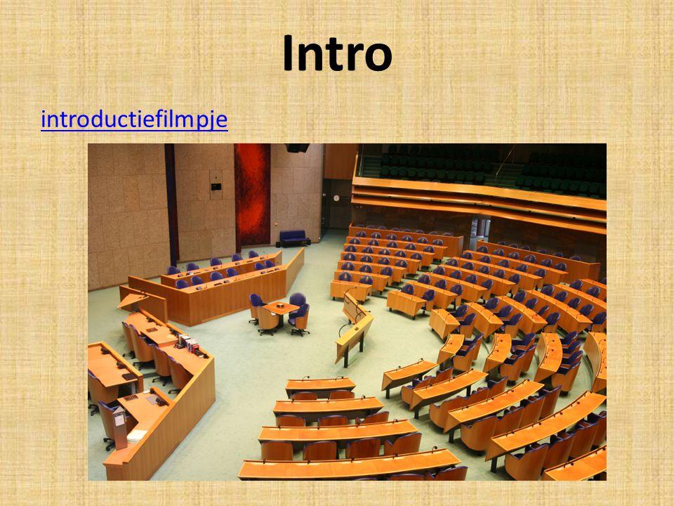 Democratie in: Athene Directe democratie Loting Aristocratie Nederland: representatieve democratie VS ''winnaar krijgt alles