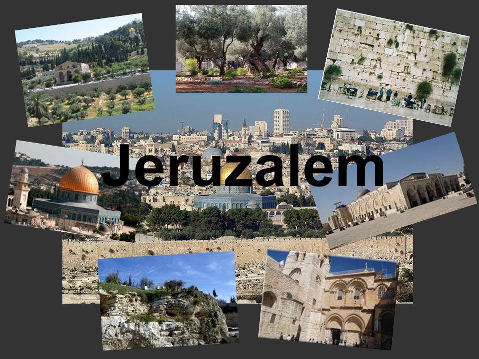 Rotskoepel De rotskoepel, ook wel de Rotskoepelmoskee genoemd, is een islamitisch gebouw op de tempelberg in Jeruzalem.