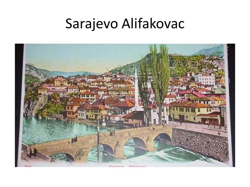De Balkanoorlogen