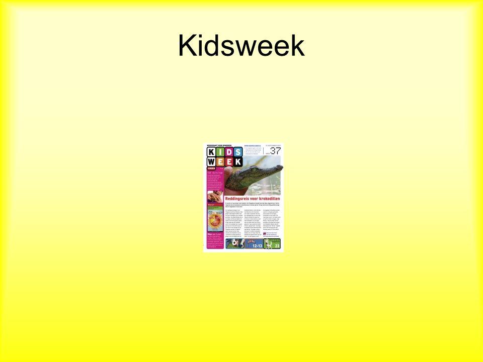 Lezen = weten … richt zich op informatieve teksten die al aanwezig zijn in de klas (bijvoorbeeld teksten bij zaakvakken).