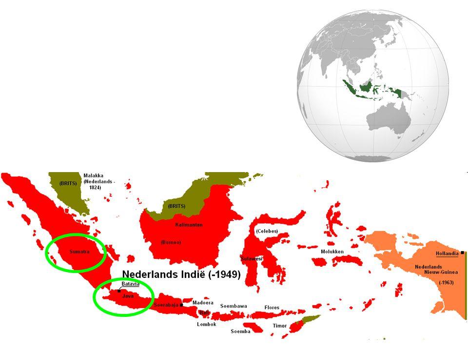 Inleiding http://entoen.nu/maxhavelaar/beeld-en-geluid/canonclip-max-havelaar-(voortgezet-onderwijs)#beeld Cultuurstelsel (het dwangstelsel) = Dat was in 1830 ingevoerd in Nederlands-Indië.