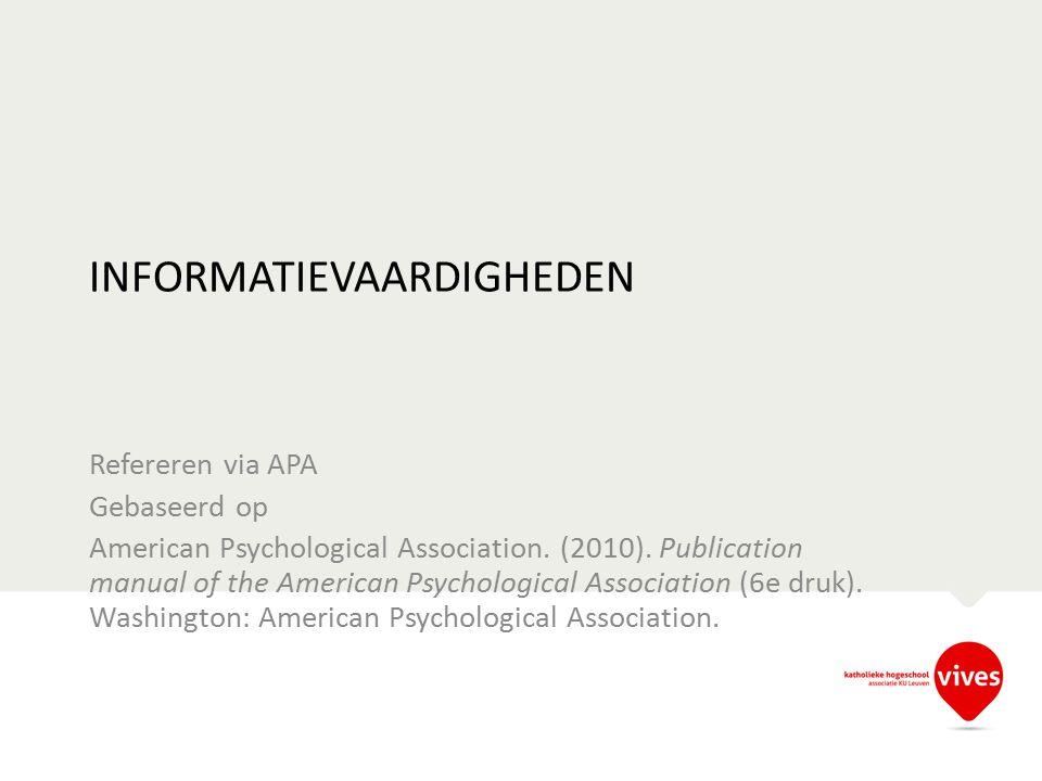Migchelbrink, F.(2007). De vraagstelling en doelstelling.