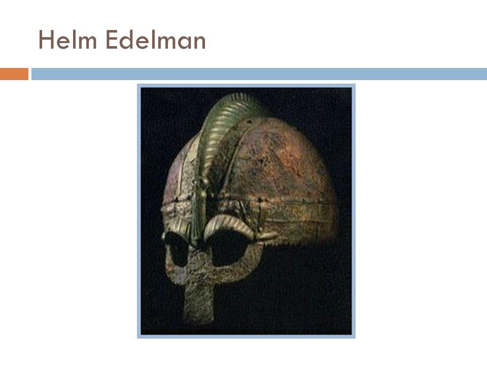 Helm Edelman