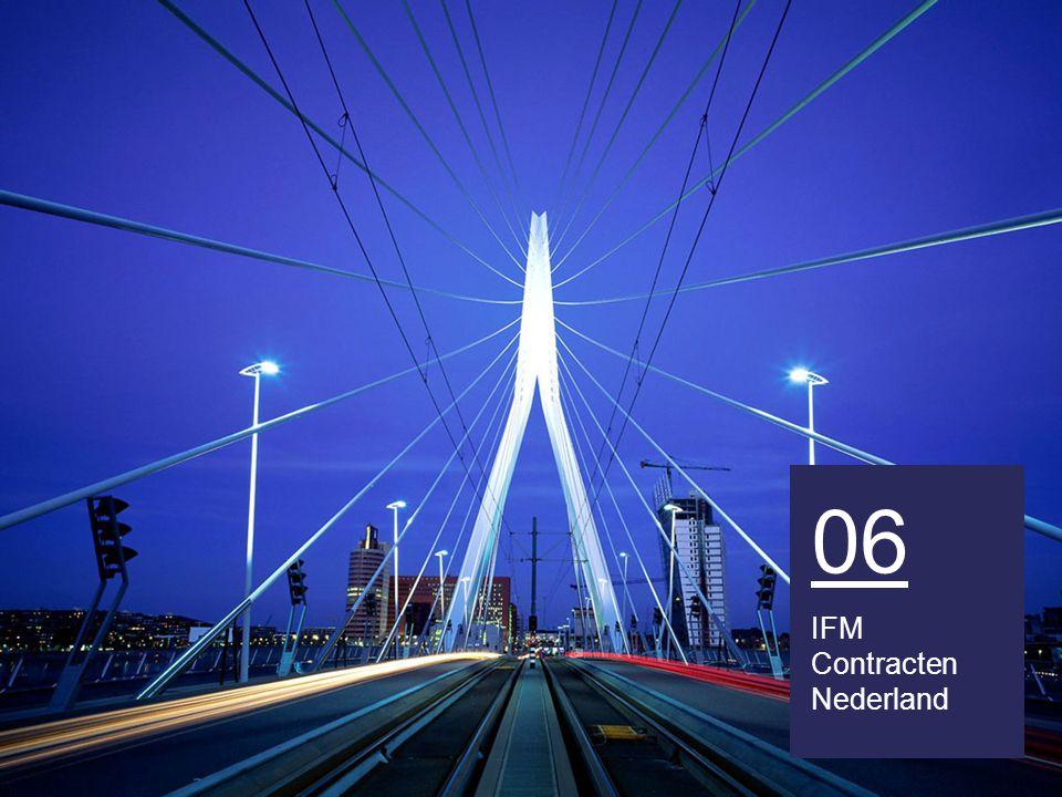 06 IFM Contracten Nederland