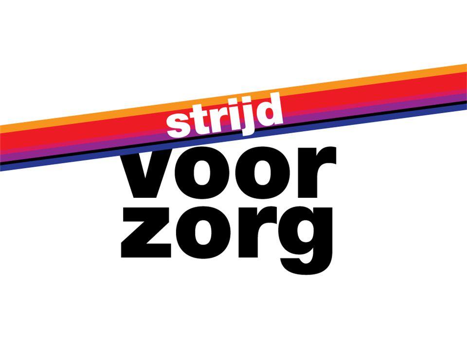 Welkom Workshop Gezond Roosteren Martien Wijnen – Sylvia Wildschut – Miriam de la Cruz