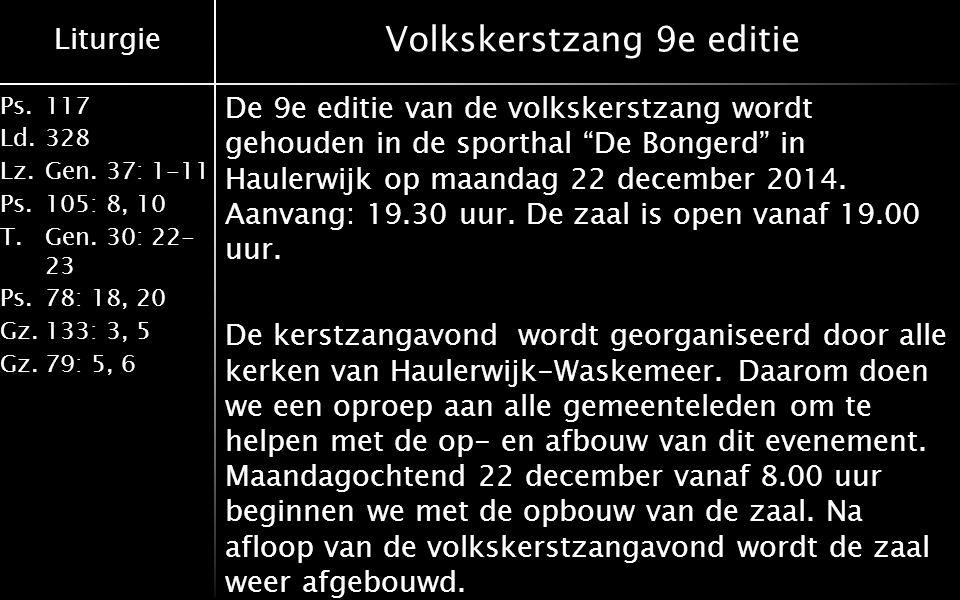 Info Klaas Moes