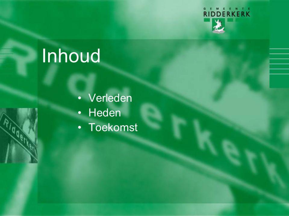 pbs.ridderkerk.nl www.ridderkerk.nl Gegevens magazijnBiztalkCaptaris 5Historie PIV4ALL BWT4ALL Corsa GWS4ALL … desktop koppeling DigiD / PKI ISPRidderkerk